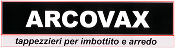 Arcovax